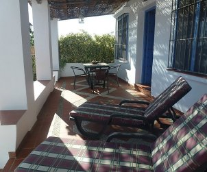 House   Nerja 4 persons - private pool p2
