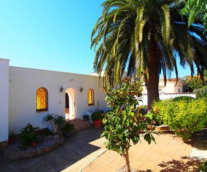 House   Empuriabrava 4 persons - dishwaher p1