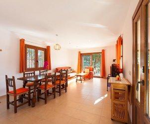 House   Calonge - Sant Antoni de Calonge 6 persons - private pool p2