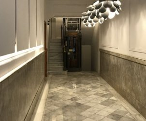 Flat   Barcelone 5 persons - dishwaher p2