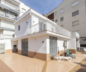 House   Salou 8 persons - dishwaher p2