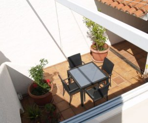 House   Cambrils 6 persons - dishwaher p1