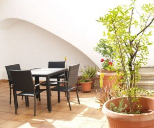 House   Cambrils 6 persons - dishwaher p2