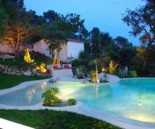 House   Begur 12 persons - private pool and parking p0
