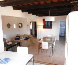 House   Begur 12 persons - private pool and parking p2