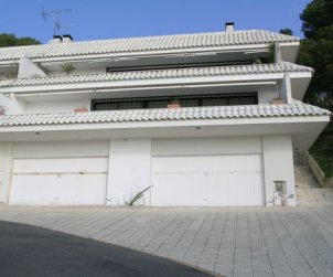 Flat   Begur 6 persons - comunal pool and sea view p2