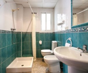 Flat   Alcoceber 8 persons - comunal pool p2