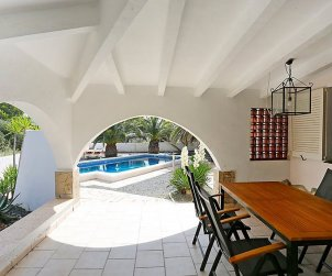House   Miami Platja 5 persons - private pool p1