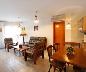House   Deltebre  -  Riumar 7 persons - private pool p2