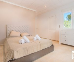 House   Moraira 10 persons - private pool, sea view and air conditioning p2