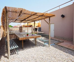 House   Empuriabrava 4 persons - private pool p2