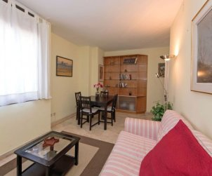 Flat   Barcelone 4 persons - dishwaher p2