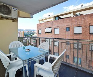 Flat   Calpe 6 persons - dishwaher p0