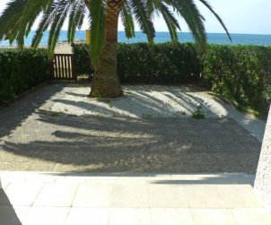House   Miami Platja 6 persons - panoramic to the sea p1