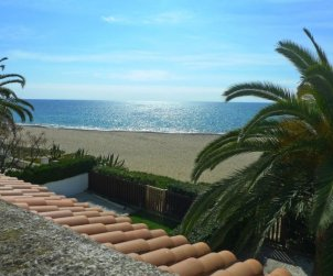 House   Miami Platja 6 persons - panoramic to the sea p2