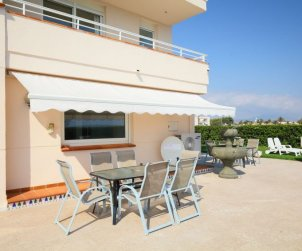 House   Vinaros 12 persons - private pool p2