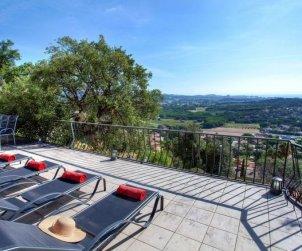 House   Calonge - Sant Antoni de Calonge 7 persons - private pool p1