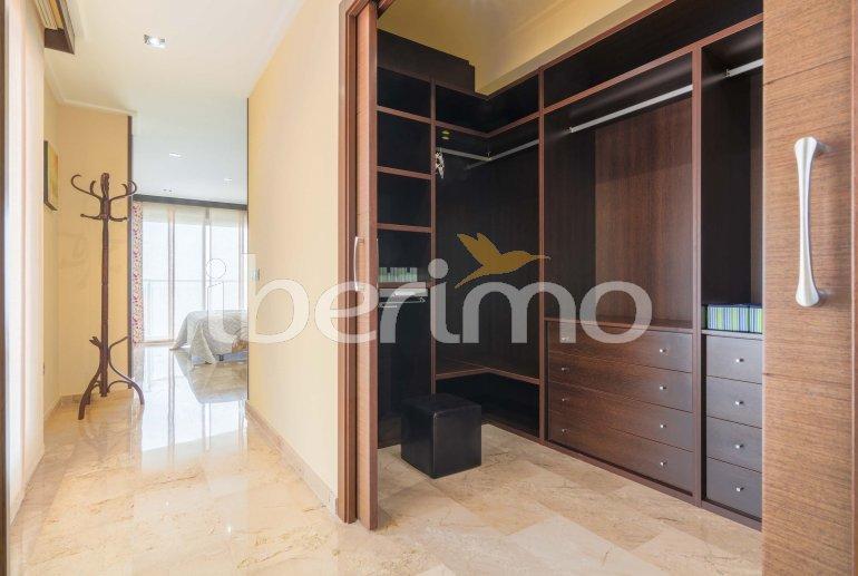 Luxurous flat  Oropesa del Mar 8 persons - comunal pool p17