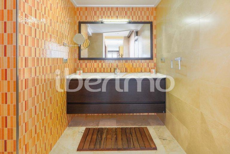 Luxurous flat  Oropesa del Mar 8 persons - comunal pool p22