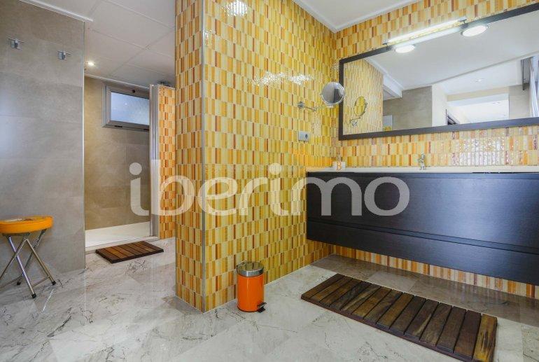 Luxurous flat  Oropesa del Mar 8 persons - comunal pool p18