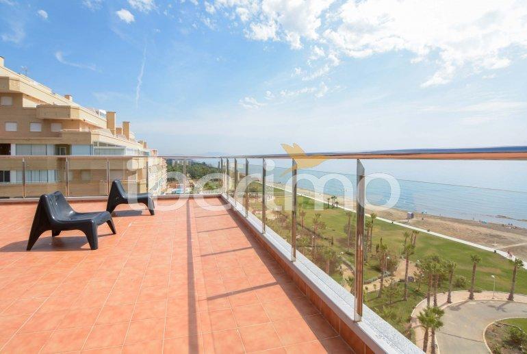 Luxurous flat  Oropesa del Mar 8 persons - comunal pool p4