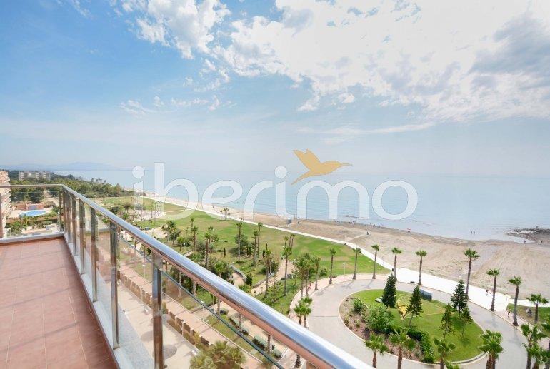 Luxurous flat  Oropesa del Mar 8 persons - comunal pool p5