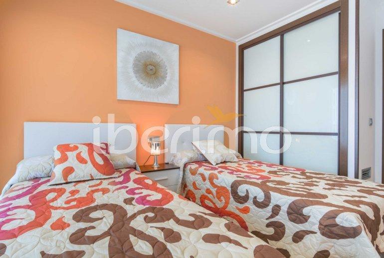Luxurous flat  Oropesa del Mar 8 persons - comunal pool p21