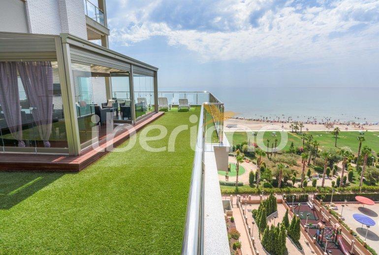 Luxurous flat  Oropesa del Mar 8 persons - comunal pool p7