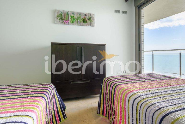 Luxurous flat  Oropesa del Mar 8 persons - comunal pool p23