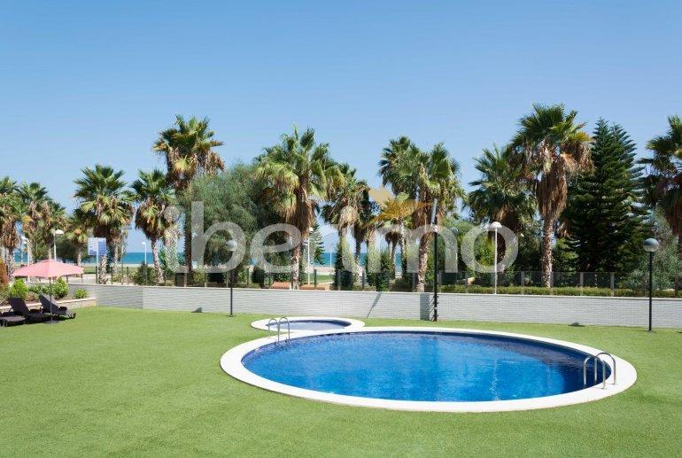 Luxurous flat  Oropesa del Mar 8 persons - comunal pool p2