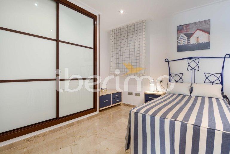 Luxurous flat  Oropesa del Mar 8 persons - comunal pool p20