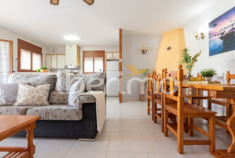 House   Deltebre  -  Riumar 8 persons - private pool p10
