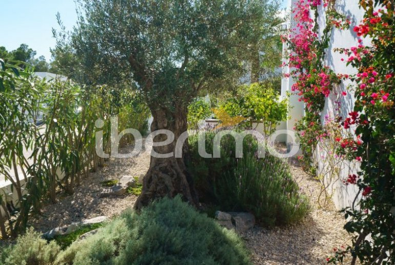 House   Moraira 4 persons - private pool p19
