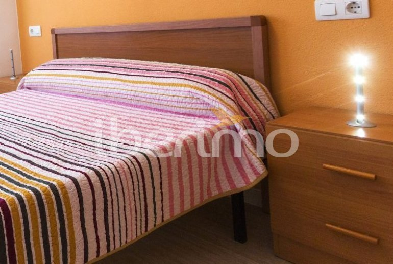 Flat   Oropesa del Mar 6 persons - comunal pool p15
