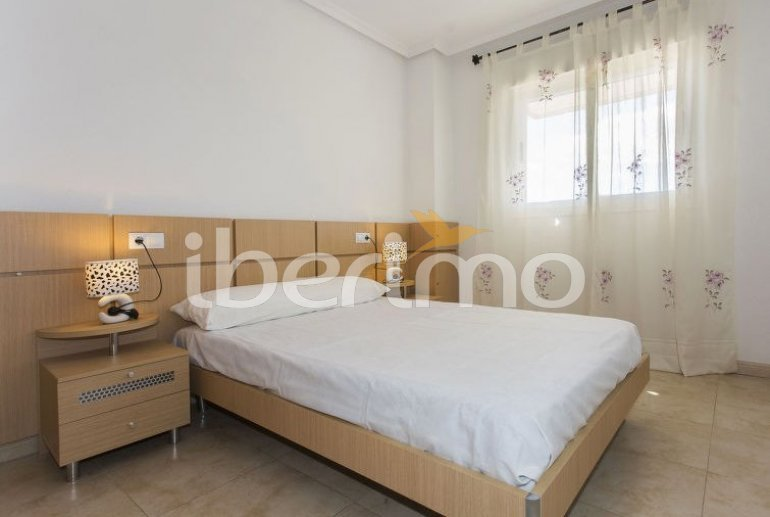 Flat   Oropesa del Mar 8 persons - comunal pool p11