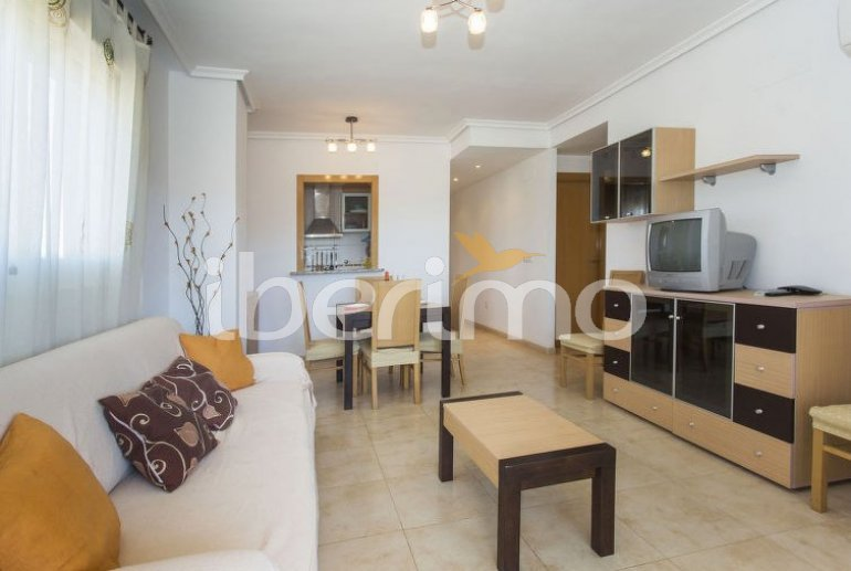 Flat   Oropesa del Mar 8 persons - comunal pool p7