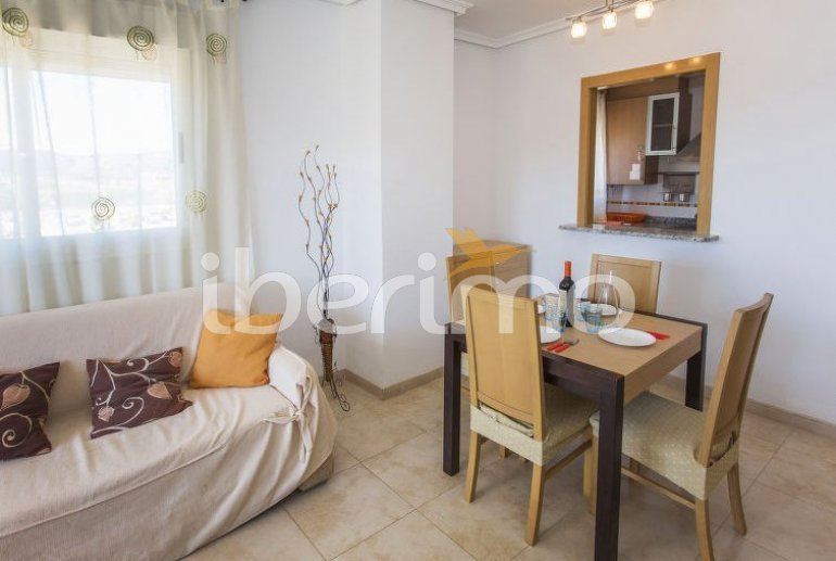 Flat   Oropesa del Mar 8 persons - comunal pool p8