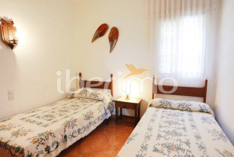 House   Ametlla de Mar 9 persons - private pool p9
