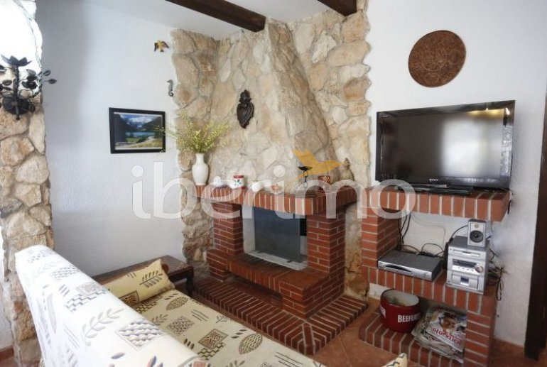 House   Ametlla de Mar 9 persons - private pool p11