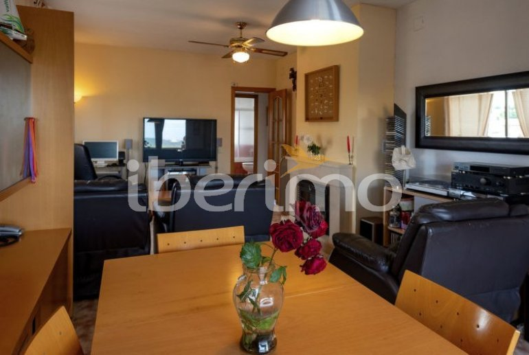 House   El Vendrell 9 persons - private pool p9