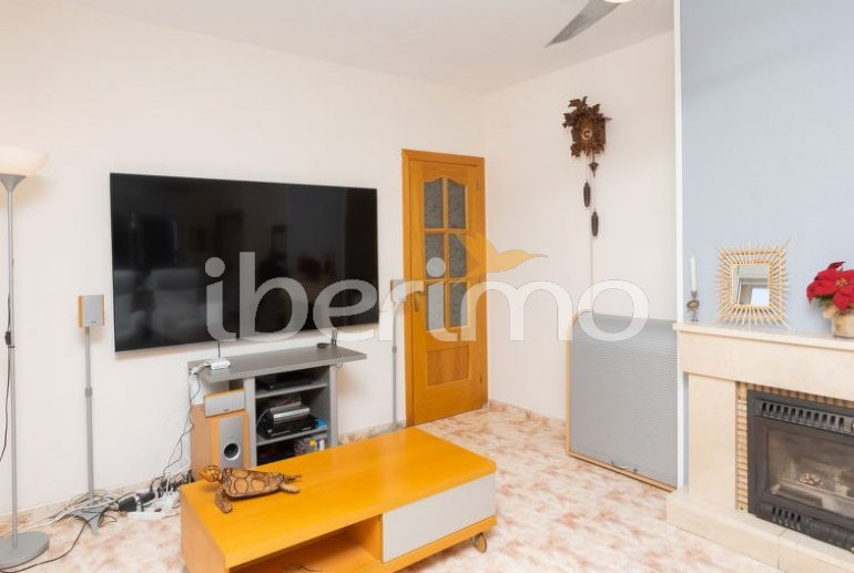 House   El Vendrell 9 persons - private pool p10