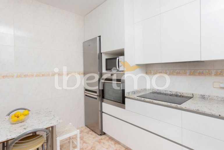 House   El Vendrell 9 persons - private pool p12