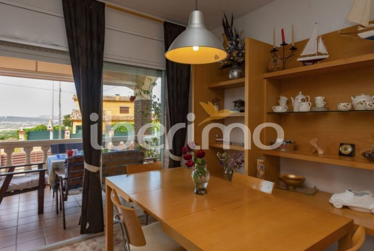 House   El Vendrell 9 persons - private pool p8