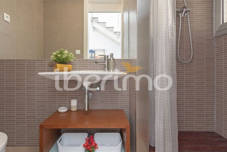 House   L'Ampolla 6 persons - comunal pool p14
