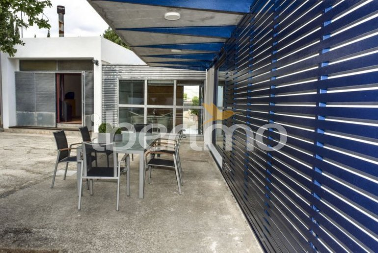 House   Denia 8 persons - private pool p10
