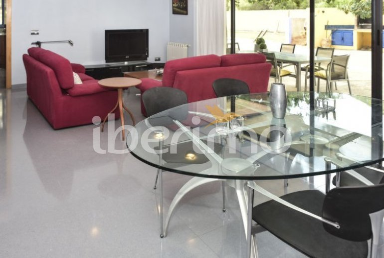 House   Denia 8 persons - private pool p16