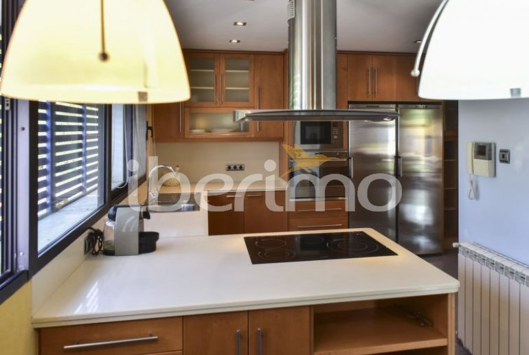 House   Denia 8 persons - private pool p19