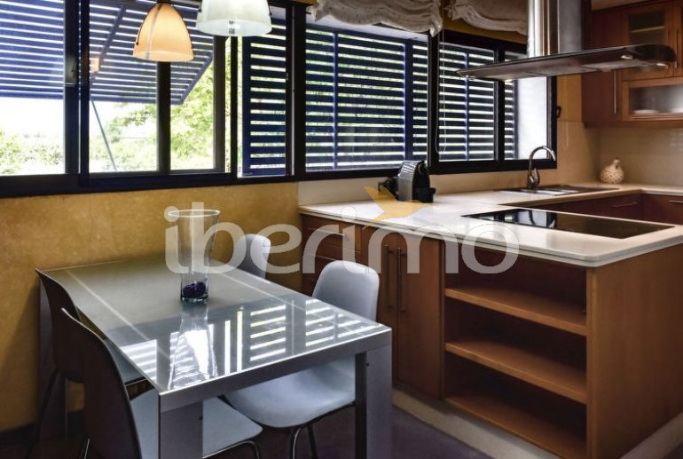 House   Denia 8 persons - private pool p21