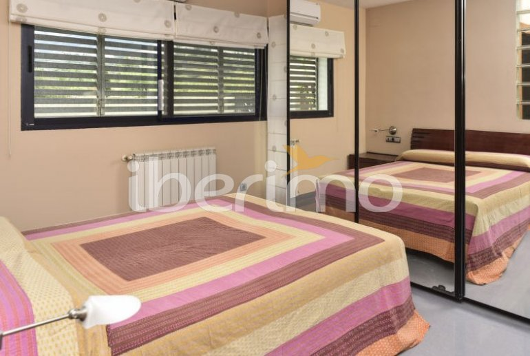 House   Denia 8 persons - private pool p23