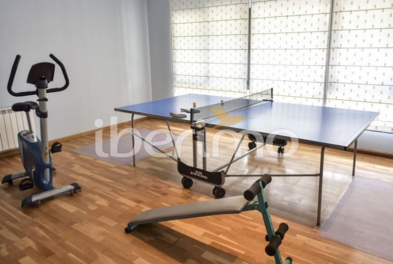 House   Denia 8 persons - private pool p26